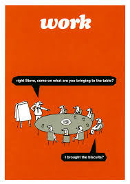 modern toss cards very funny and very rude comedy card company