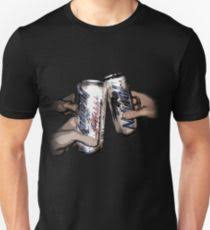 natty light t shirt natty light gifts merchandise redbubble