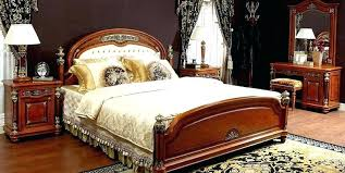 Bedroom Furniture Birmingham Italian Furniture Bedroom Classic Bedroom Sets Captivating Classic