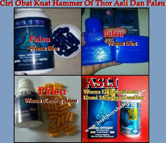 hammer of thor jogja english opt for affordable drugs online