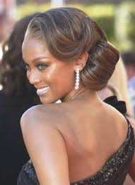 hairstyle for 50 yr old women wedding 50 best wedding hairstyles for black women 2017 cruckers with