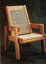 Diy Garden Furniture Plans Free by Diy Patio Chair New Outdoor Patio Furniture With Patio Chair Plans