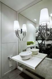 Design Powder Room 18 Statement Making Powder Rooms Dk Decor