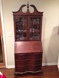 secretary desk for sale craigslist 21 best for craigslist images on pinterest antique furniture