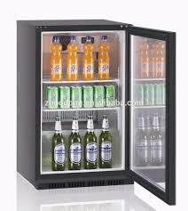 bedroom fridge manly bedroom refrigerators nightstands manly