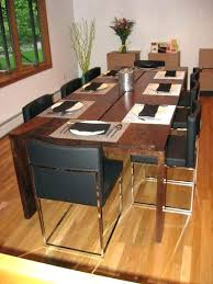 dining room table pads reviews dining table protector pad custom table pads dining room table