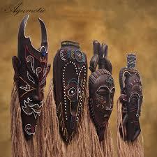 wall masks aqumotic diy mural creative handmade large 1piece wall