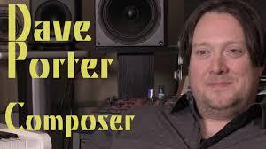 Watch Breaking Bad Dp 30 Emmy Watch Breaking Bad Blacklist Composer Dave Porter
