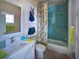 kids bathroom color ideas home design inspirations
