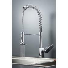 skillful design home depot kohler kitchen faucet fine kohler