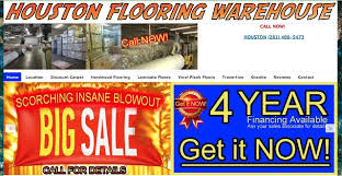houston flooring warehouse 2202 fm 1960 houston carpet store
