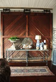 Rustic Bars 76 Best Bars Images On Pinterest Bar Carts Bar Ideas And Home