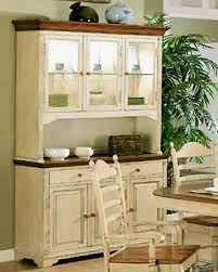sideboards stunning hutch buffet hutch buffet dining room hutch