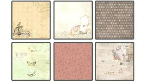 personalized scrapbook album personalized scrapbook album covers memory planner ring binder