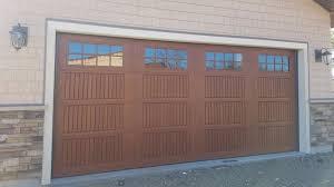 Artex Overhead Door Pioneer Garage Doors Marks Overhead Door Garage Ideas