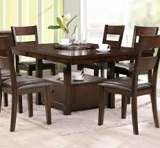 dining room accent furniture dinning dining room table and chairs for 4 small dining set for 4