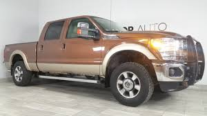 used ford f 250 super duty for sale in minneapolis mn edmunds