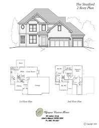 custom home plans for sale custom floor plans and blueprints in appleton wi the fox homes