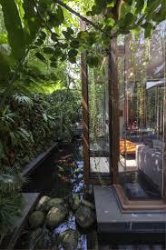 304 best garden balcony images on pinterest architecture