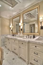 bathroom hardware ideas bathroom vanity ideas beautiful bathroom vanity with marble