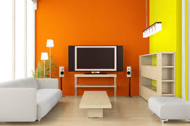 charming painting home interior colors to paint your house and