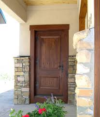 exciting front door molding designs contemporary best
