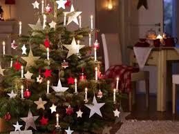 brown christmas tree sale 37 inspiring christmas tree decorating ideas decoholic