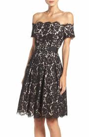 lace cocktail u0026 party dresses christmas u0026 holiday dresses nordstrom
