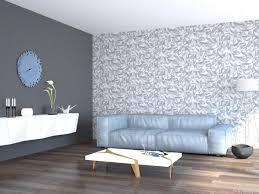 Wohnzimmer Galerie Uncategorized Kühles Tapete Modern Elegant Wohnzimmer Und Tapete
