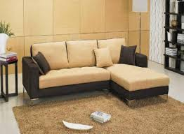 Upholstery Cleaning Nj Upholstery Cleaning Brooklyn Upholstery Cleaning Nyc
