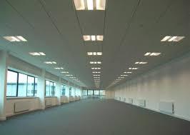 ceiling false ceiling uk wonderful drop ceiling options false