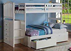 The  Best Double Bunk Beds Ikea Ideas On Pinterest Ikea Bunk - Double bunk beds ikea