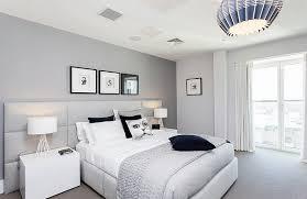 grey and white bedrooms combination light grey white blue bedroom tierra este 86088