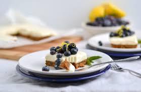 no bake greek yogurt cheesecake without gelatin