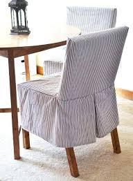 ikea chair slip covers saluxury sa s ikea ektorp sofa covers