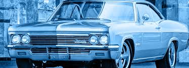 chevy impala air conditioning impala ac systems and oem