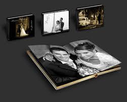 livre sur le mariage photographe mariage