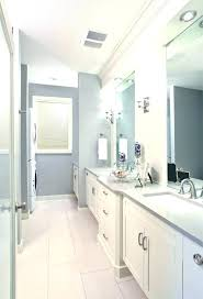 bathroom laundry ideas bathroom laundry combo tbya co