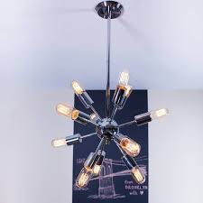 mini crystal chandelier lowes lighting outdoor for lockers table