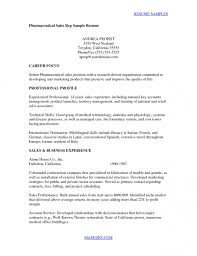 sales agent contract free sales agency agreement template
