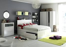 Bed Frames Usa Bedroom Furniture Ikea Bedroom White Bedroom Sets White Mahogany