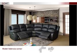 Chesterfield Sofa Ebay by Ebay Uk Leather Sofas Leather Sectional Sofa