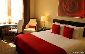 room best hotel rooms in atlanta georgia interior design for