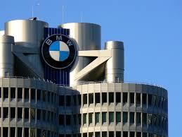 lexus mat recall bmw recalls older 3 series and 5 series cars carcomplaints com