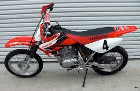 2005 honda crf80f moto zombdrive com