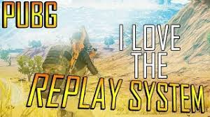 pubg replay controls new replay system 3gp mp4 hd 720p download