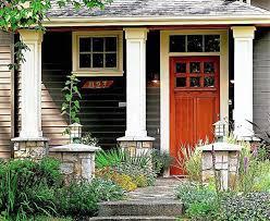 home depot exterior paint glidden exterior paint home depot