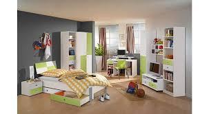 kinderzimmer kaufen kinderzimmer komplett junge herrlich jugendzimmer set günstig