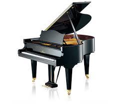 B Om El Gebraucht C Bechstein Flügel U0026 Klaviere U2022 Höchste Qualität Seit 1853