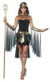 amazon com california costumes women u0027s egyptian goddess costume